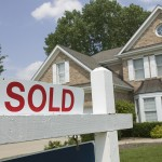 bigstock_House_Sold_Sign_2540542